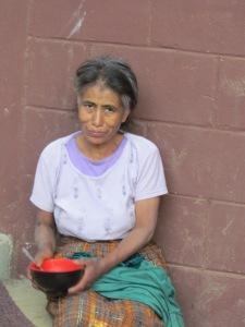 2013 Love Guatemala Mano de Leon nurses 024