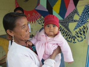 2013 Love Guatemala Mano de Leon nurses 025
