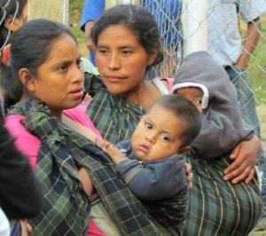 2013 Love Guatemala Mano de Leon nurses 029