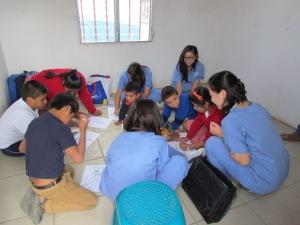 2013 Love Guatemala Mano de Leon nurses 037