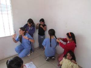 2013 Love Guatemala Mano de Leon nurses 039