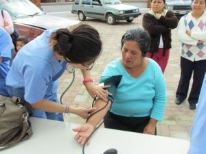 2013 Love Guatemala Mano de Leon nurses 042