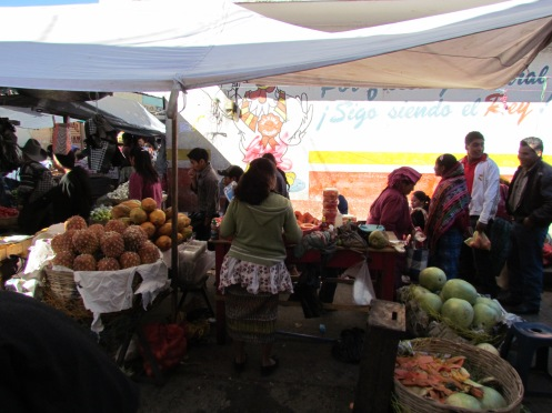 2013 Love Guatemala Feb 1 Bartolo 020