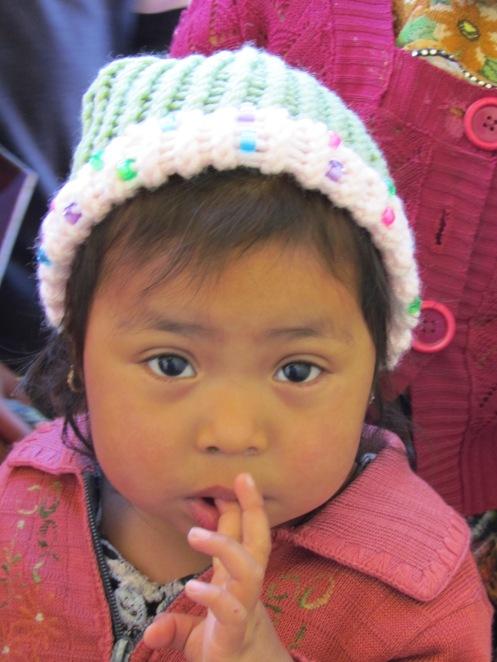 2013 Love Guatemala Feb 1 Bartolo 031