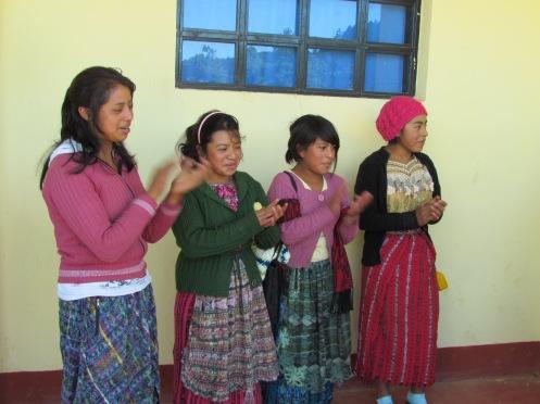 2013 Love Guatemala Feb 1 Bartolo 041