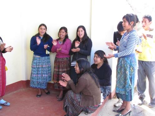 2013 Love Guatemala Feb 1 Bartolo 043