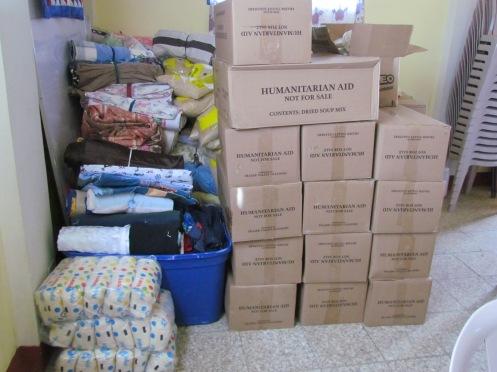 2013 Love Guatemala Feb 1 Bartolo 045