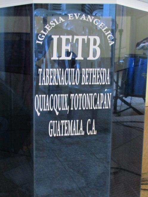 2013 Love Guatemala Feb 1 Bartolo 046
