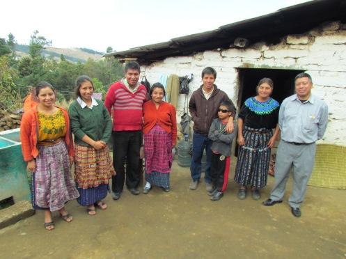 2013 Love Guatemala Feb 1 Bartolo 053