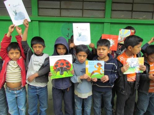 2013 Love Guatemala Feb 1 Bartolo 066