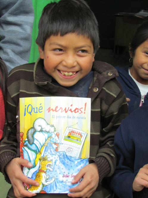 2013 Love Guatemala Feb 1 Bartolo 070