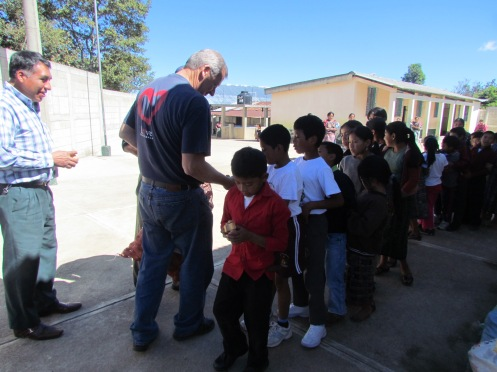 2013 Love Guatemala Feb 5 030