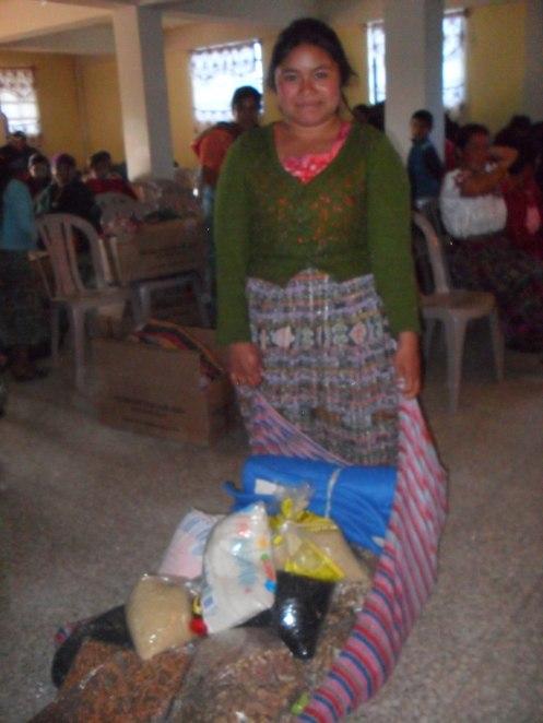 love guatemala donations to Bethesda Church (35)