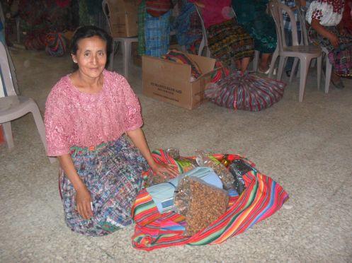 love guatemala donations to Bethesda Church (41)