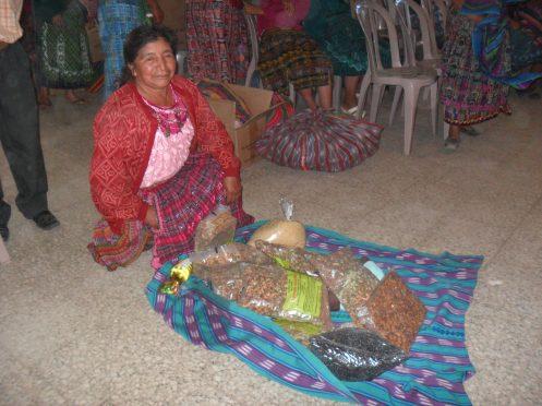 love guatemala donations to Bethesda Church (44)