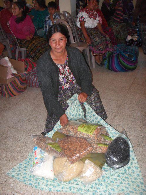 love guatemala donations to Bethesda Church (49)